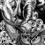 Still Falling — Free Of Avidya (2016)