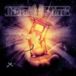 The Fall Of Time — Universe Reloaded (2016)