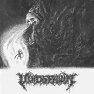 Voidspawn — Pyrrhic (2016)