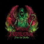 Within Destruction — From The Depths (2012)