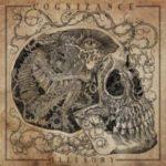 Cognizance — Illusory (2016)