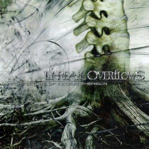Unreal Overflows — Architecture Of Incomprehension (2006)