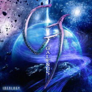 Galenus — Ideology (2012)