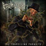 Brazen Bull — The Travelling Parasite (2011)