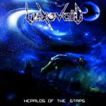 Vexovoid — Heralds Of The Stars (2014)