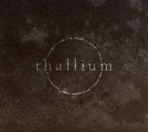 Colosso — Thallium (2013)