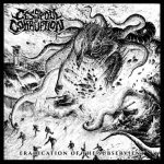 Cesspool Of Corruption — Eradication Of The Subservient (2016)