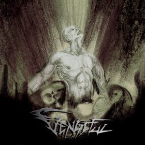 Vengeful — Tragedy Lies Ahead (2005)