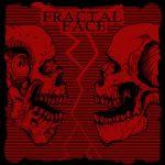 Fractal Face — Demo (2016)