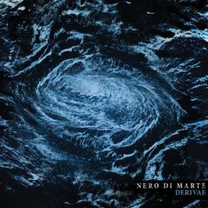 Nero Di Marte — Derivae (2014)