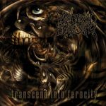 Visceral Bleeding — Transcend Into Ferocity (2004)