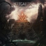 Allegaeon — Proponent For Sentience (2016)