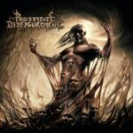Prostitute Disfigurement — Descendants Of Depravity (2008)