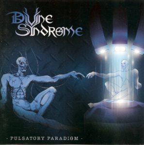 Divine Syndrome — Pulsatory Paradigm (2000)
