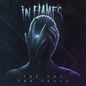 In Flames — The End / The Truth (2016)