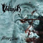 Volturyon — Blood Cure (2008)