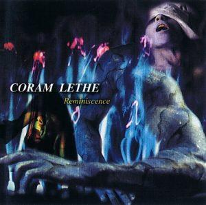Coram Lethe — Reminiscence (2000)
