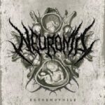 Neuroma — Extremophile (2011)