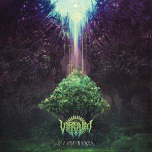 Virvum — Illuminance (2016)