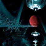 Dead Eyed Sleeper — In Memory Of Mankind (2007)