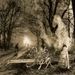 Dead Eyed Sleeper — Through Forests Of Nonentities (2009)
