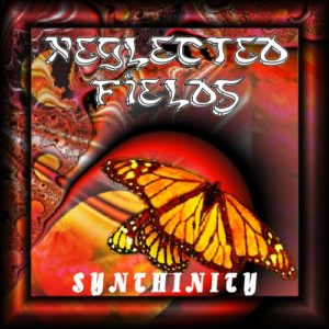 Neglected Fields - Synthinity (1998)