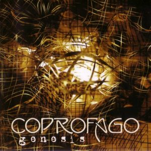 Coprofago — Genesis (2000)