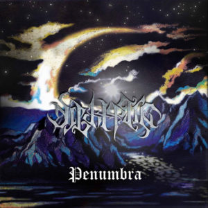 Nightfire — Penumbra (2011)