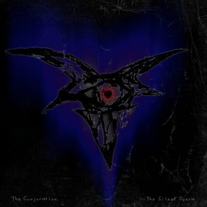 The Conjuration — The Silent Opera (2016)