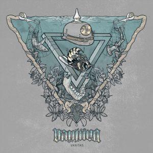 Vaulting — Vanitas (2016)