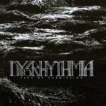 Dysrhythmia — Test Of Submission (2012)