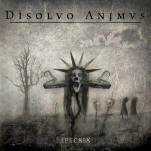 Disolvo Animus — Aphesis (2012)