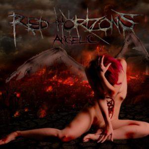 Red Horizons — Angelic (2011)