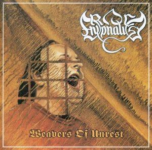 Draco Hypnalis — Weavers Of Unrest (2005)