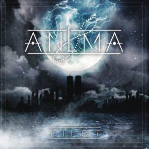 Anlma — Pilot (2016)