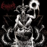 Blasphemer — Ritual Theophagy (2016)