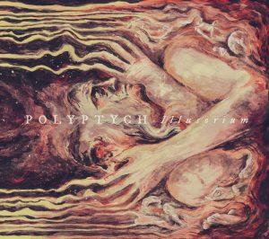 Polyptych — Illusorium (2014)