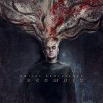 Dmitry Demyanenko — Insomnia (2016)