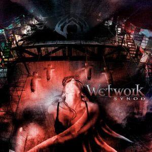 Wetwork — Synod (2005)