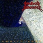 Wicked Innocence — Omnipotence (1995)