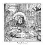 Auroch — Mute Books (2016)