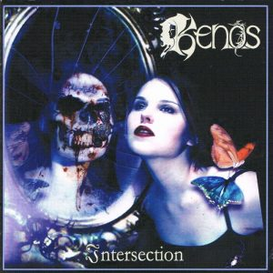 Kenos — Intersection (2004)