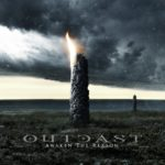 Outcast — Awaken The Reason (2012)