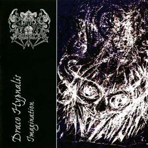 Draco Hypnalis — Imagination (2007)