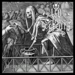 Led By Serpents — Sub-human Exterminate (2013)