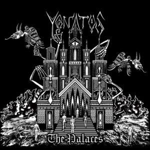 Ygnatus — The Palaces (2016)