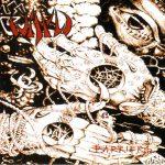 Wayd — Barriers (2001)