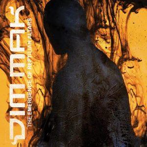 Dim Mak — The Emergence Of Reptilian Altars (2011)