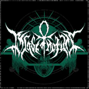 Blade Of Horus — Slain (Single) (2016)