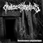 Chaos Catharsis — Renaissance Psychotique (2016)